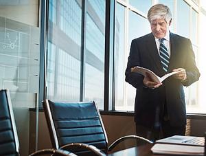 Leer Mejor - Curso para empresas