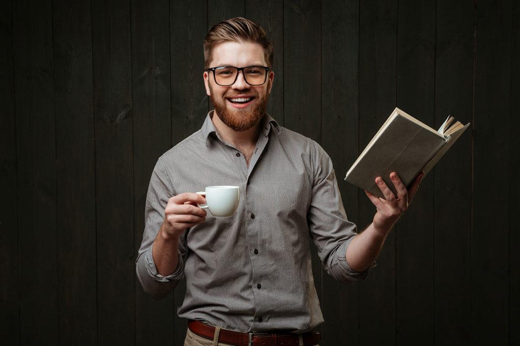 Leer Mejor - Control de lectura para adultos