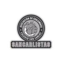Leer Mejor - Convenio asociación de ex alumnos del Colegio San Carlos