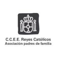 Leer Mejor - Convenio con APA Reyes Católicos
