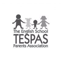 Leer Mejor - Convenio con TESPAS