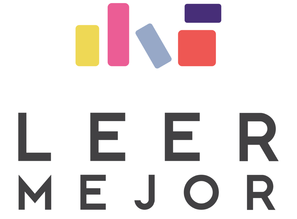 Leer Mejor - Logo pequeño (JPG)