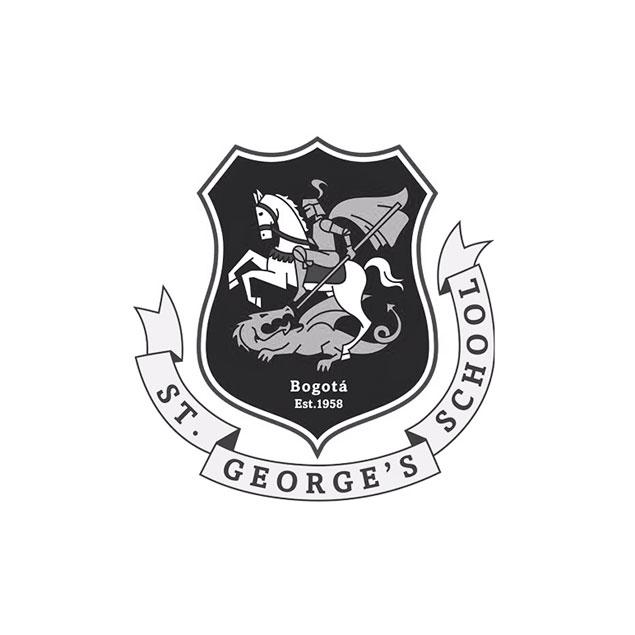Leer Mejor - Convenio Colegio San Jorge de Inglaterra